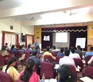 /media/reach/Rural_Education___Child_Health_Societies_of_India-Event-4.jpg