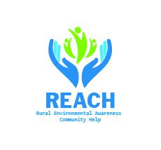/media/reachnpo/Logo_Reach.jpg