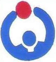 /media/sabala/1NGO-00066-Sabla-Logo.jpg
