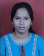 /media/sabala/1NGO-00066-Sabla-Team-Bhagyalaxmi.jpg