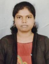 /media/sabala/1NGO-00066-Sabla-Team-Laxshmi_Natikar.jpg