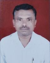 /media/sabala/1NGO-00066-Sabla-Team-Shankargowda.jpg