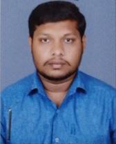 /media/sabala/1NGO-00066-Sabla-Team-Shrikant.jpg