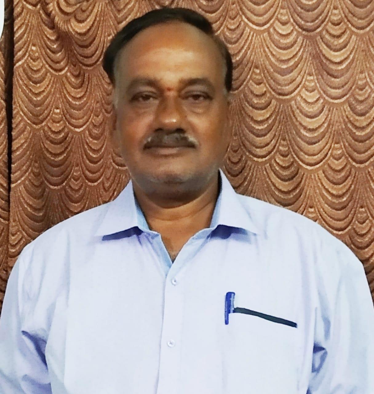 /media/sacf/Vijaykumar.jpg