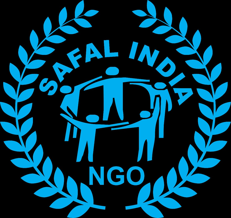 /media/safalindia/WhatsApp_Image_2020-12-14_at_11.11.36.jpeg