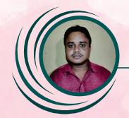 /media/safalindia/s7.PNG