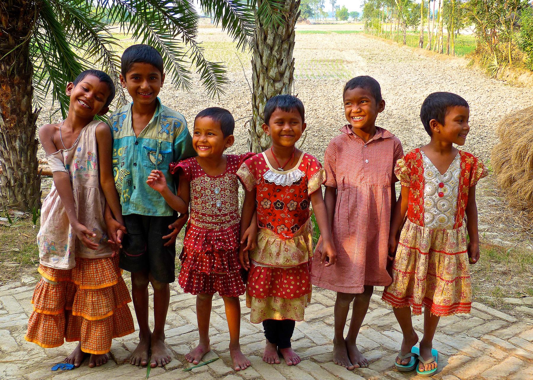 /media/safalindia/sophie-hartman-india--19.jpg