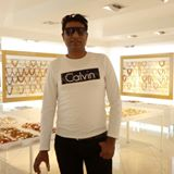 /media/sahabalve/SunilKumarTrustee.jpg