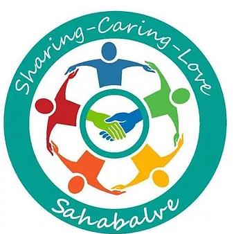 /media/sahabalve/logo.PNG