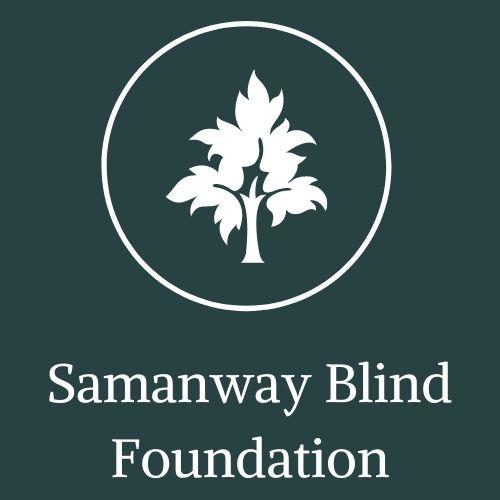 /media/samanway/1NGO-00365-Samanway_Blind_Foundation-Logo.jpg