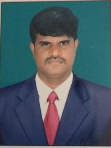 /media/samata/1NGO-00282-Samata_Trust-Board_Members-Managing_Director.jpg