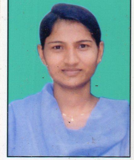 /media/sangameshwara/1NGO-00346-Sri_Sangameshwara_Education_Trust-Board_Mem-General_Secretary-Rohini.jpg