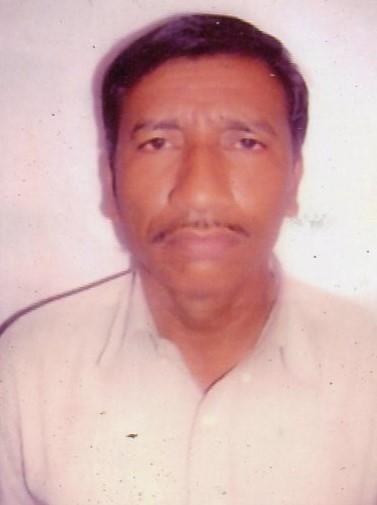 /media/sangameshwara/1NGO-00346-Sri_Sangameshwara_Education_Trust-Board_Mem-Member-Anilkumar_Patil.jpg