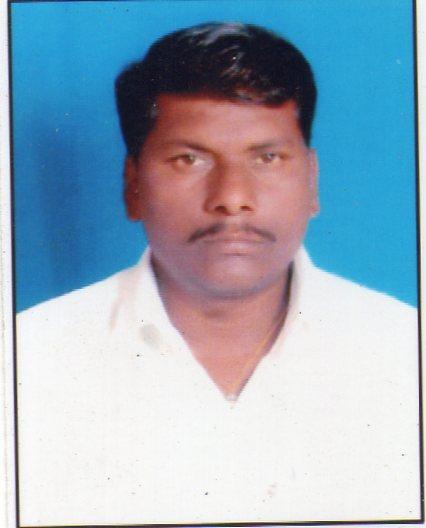 /media/sangameshwara/1NGO-00346-Sri_Sangameshwara_Education_Trust-Board_Mem-Member-Irappa_Bandi.jpg