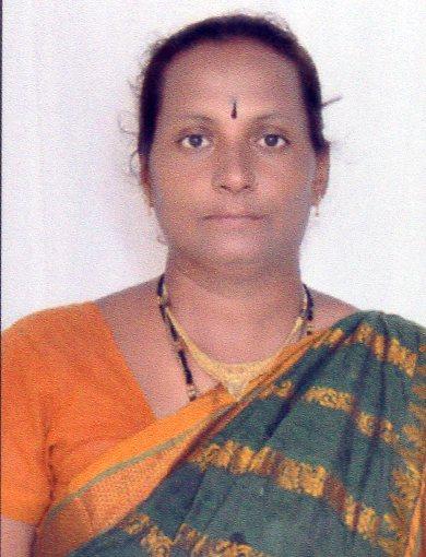 /media/sangameshwara/1NGO-00346-Sri_Sangameshwara_Education_Trust-Board_Mem-Member-Manikyama.jpg