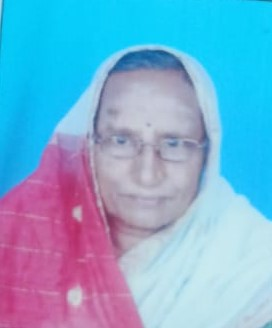 /media/sangameshwara/1NGO-00346-Sri_Sangameshwara_Education_Trust-Board_Mem-President-Shivabhayi.jpg