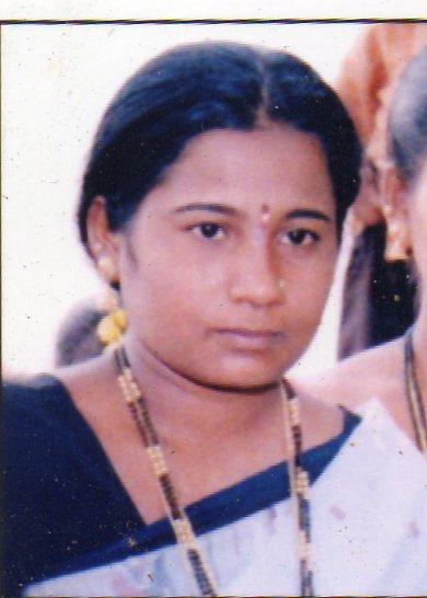 /media/sangameshwara/1NGO-00346-Sri_Sangameshwara_Education_Trust-Board_Mem-Treasurer-Shivamala.jpg