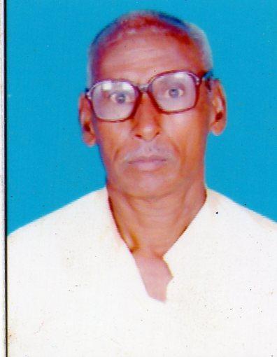 /media/sangameshwara/1NGO-00346-Sri_Sangameshwara_Education_Trust-Board_Mem-Vice_President-Siddappa_Desai.jpg