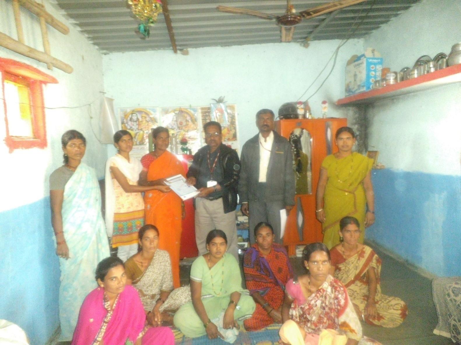/media/sangameshwara/1NGO-00346-Sri_Sangameshwara_Education_and_Rural_Social_Welfare_Trust-Activities-SHG_Meeting.jpg