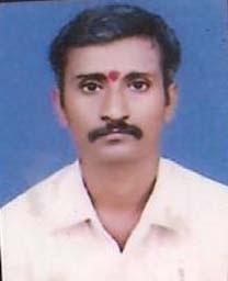 /media/sangameshwara/1NGO-00346-Sri_Sangameshwara_Education_and_Rural_Social_Welfare_Trust-Board_Mem-Secretary.jpg