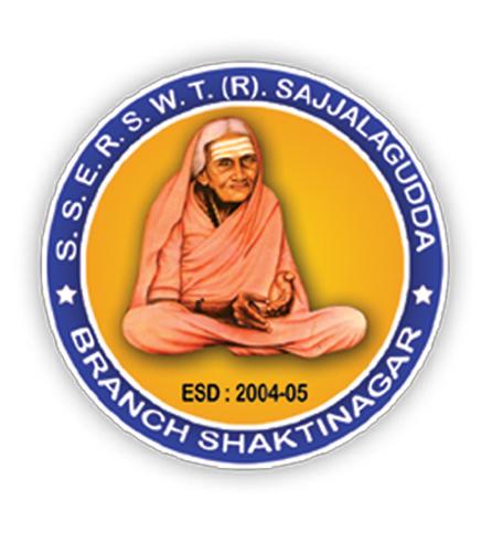 /media/sangameshwara/1NGO-00346-Sri_Sangameshwara_Education_and_Rural_Social_Welfare_Trust-Logo.jpg