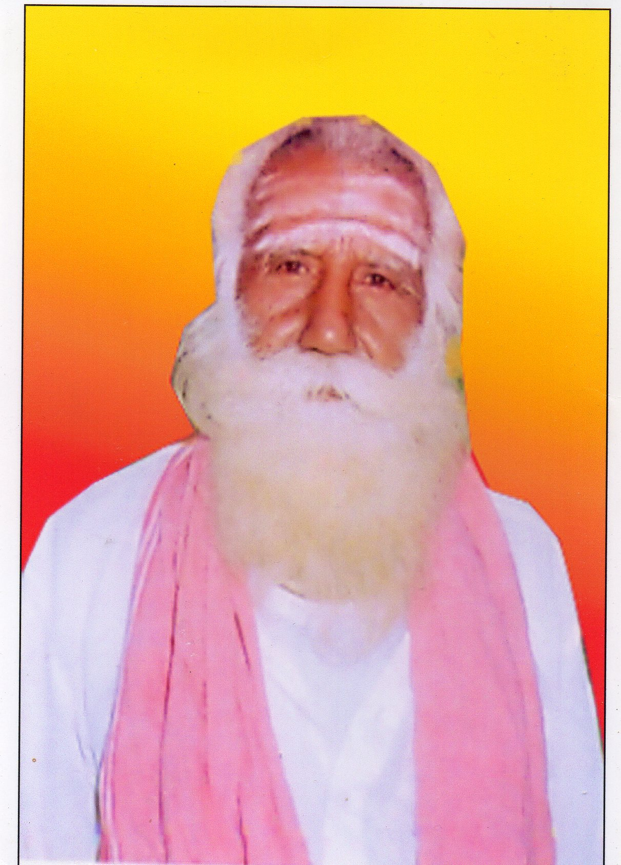 /media/sangameshwara/1NGO-00346-Sri_Sangameshwara_Education_and_Rural_Social_Welfare_Trust.jpg