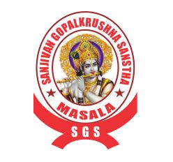 /media/sanjivansantha/logo.PNG