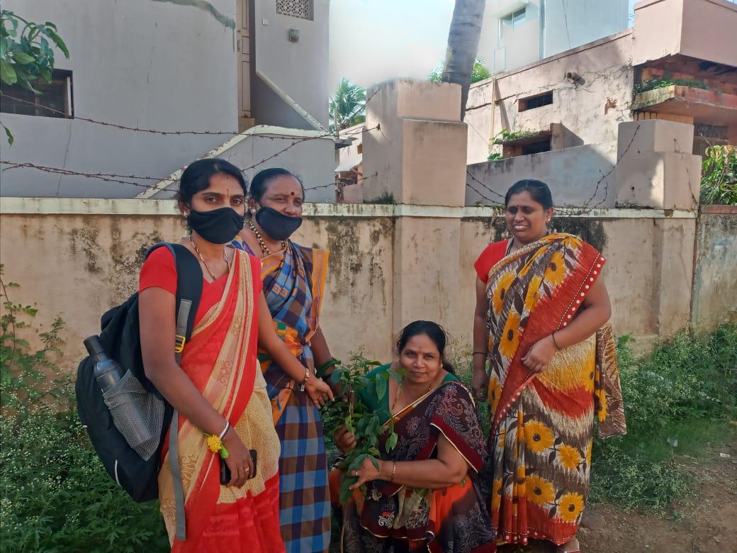 /media/saraswati/1NGO-00257-Shri_Saraswati_Mahila_Mandal-Activities-World_Environment_Day.jpg.jpeg
