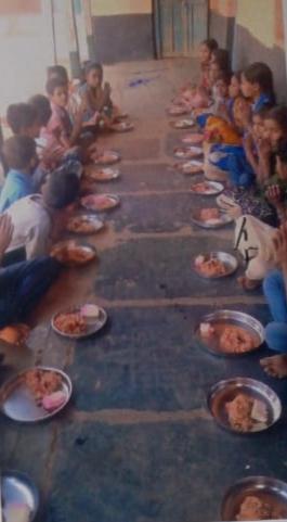 /media/saraswati/1NGO-00257-Shri_Saraswati_Mahila_Mandal-Activity-Food_supply.jpg.jpg