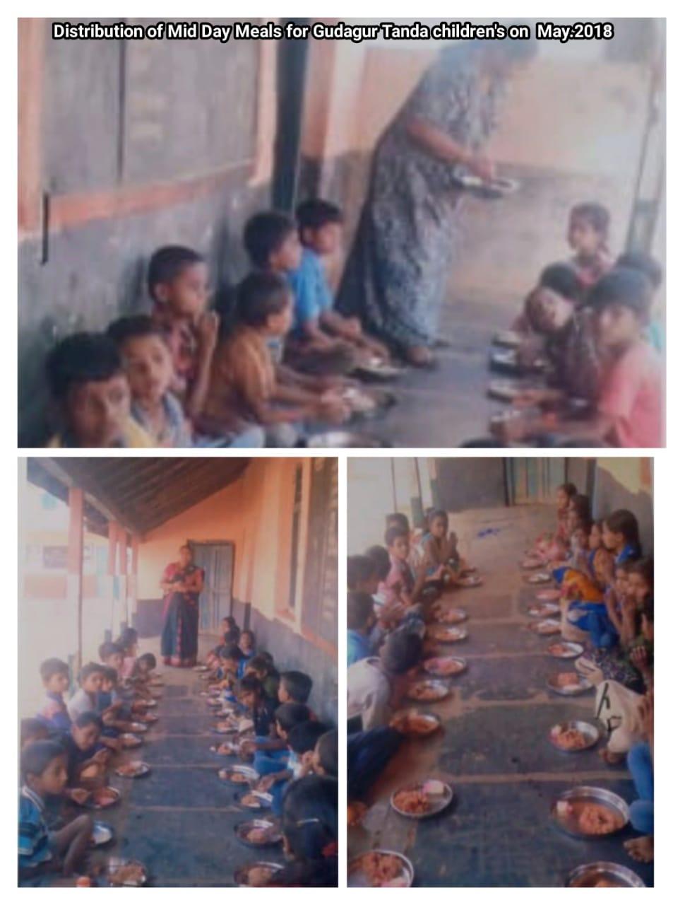 /media/saraswati/1NGO-00257-Shri_Saraswati_Mahila_Mandal-Board_Members-Main_Page-Food_Distribution_for_Gudugar_Tanda_childrens.jpg.jpeg