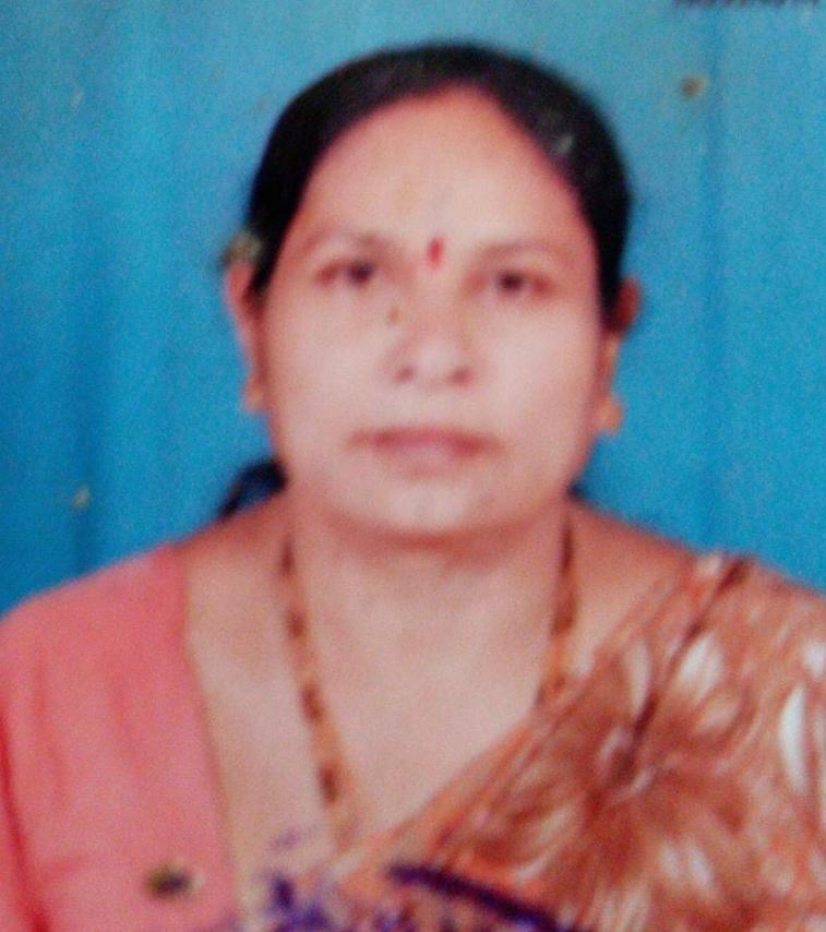 /media/saraswati/1NGO-00257-Shri_Saraswati_Mahila_Mandal-Board_Members-President.jpg.jpeg