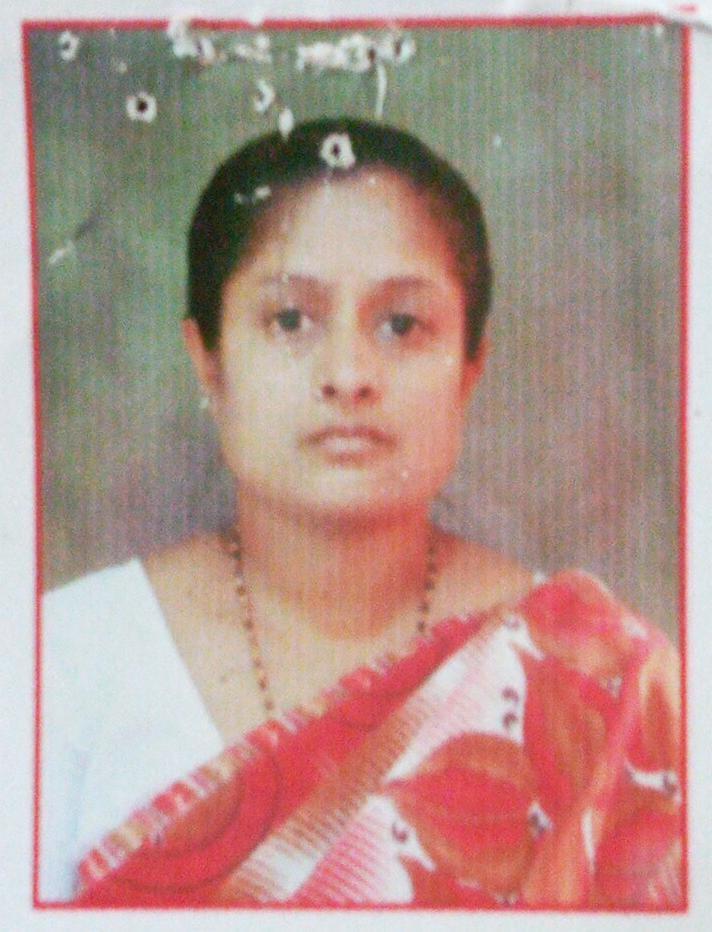 /media/saraswati/1NGO-00257-Shri_Saraswati_Mahila_Mandal-Board_Members-Scretary..jpg.jpeg