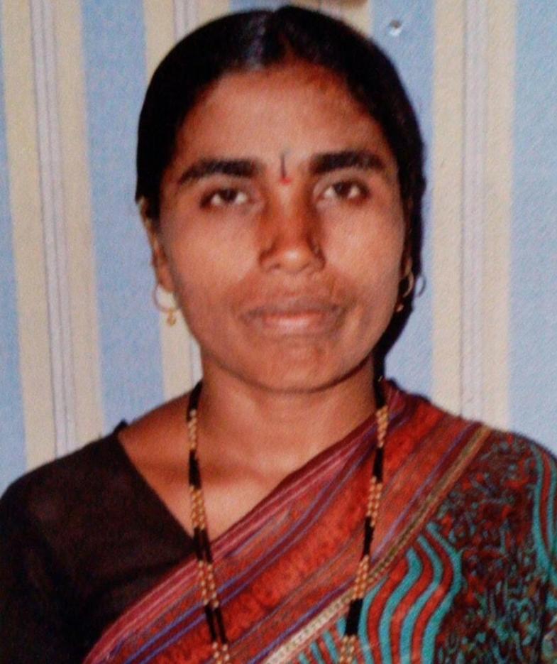 /media/saraswati/1NGO-00257-Shri_Saraswati_Mahila_Mandal-Board_Members-Vice_President.jpg.jpeg