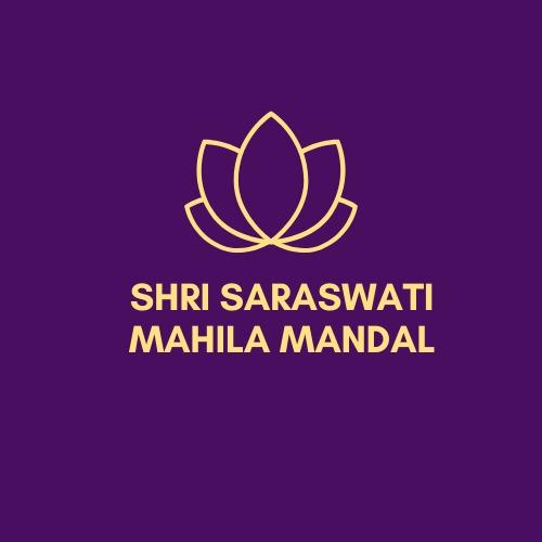 /media/saraswati/1NGO-00257-Shri_Saraswati_Mahila_Mandal-Logo.hjpg.jpg