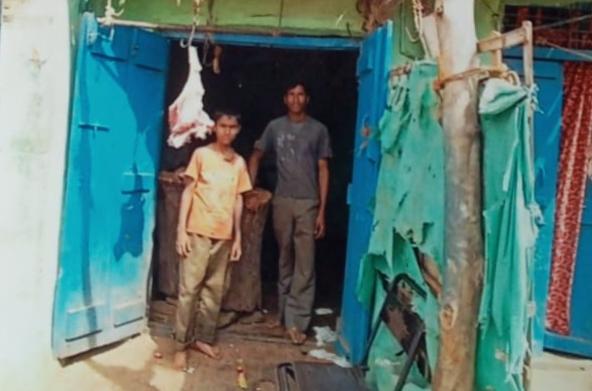 /media/saraswati/1NGO-00257-Shri_Saraswati_Mahila_Mandal-Success__Stories-1.jpg.jpg
