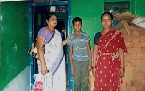 /media/saraswati/1NGO-00257-Shri_Saraswati_Mahila_Mandal-Success__Stories-2.jpg.jpg
