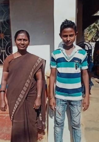 /media/saraswati/1NGO-00257-Shri_Saraswati_Mahila_Mandal-Success__Stories-3.jpg.jpg