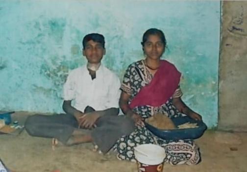 /media/saraswati/1NGO-00257-Shri_Saraswati_Mahila_Mandal-Success__Stories-5.jpg.jpg