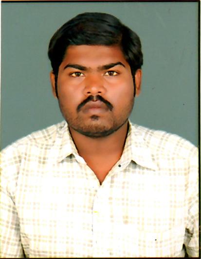 /media/sbdhanni/1NGO-00108-Swami_Bheemashankar-kmd-boardmemnber.jpeg