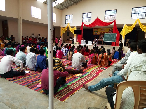 /media/sbdhanni/1NGO-00108-Swami_Bheemashankar-trainingteacher.jpeg