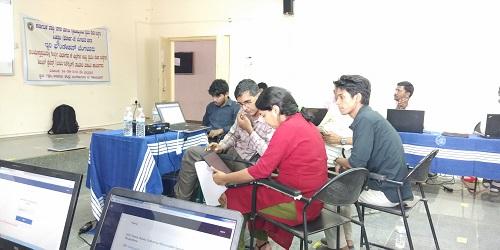 /media/sbdhanni/1NGO-00108-Swami_Bheemashankar-trainingwebdesign.jpeg