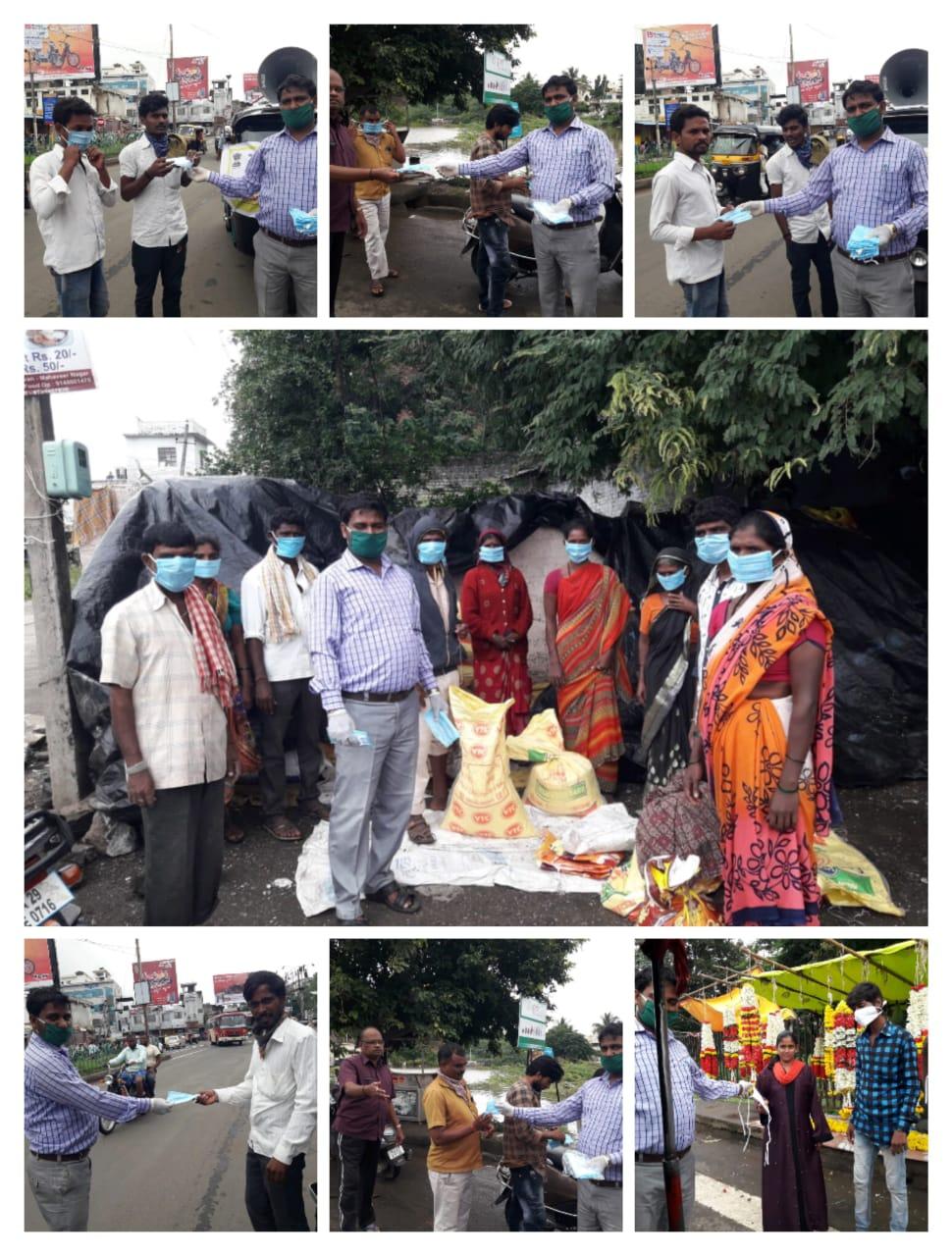 /media/sct/1NGO-00068-Sannidhi_Charitable_Trust-Activities-Food_kits_distribution.jpeg