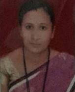 /media/sct/1NGO-00068-Sannidi-Board-_Priyanka.jpg
