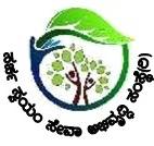 /media/searchbgk/1NGO-000023-SEARCH-Logo.jpg