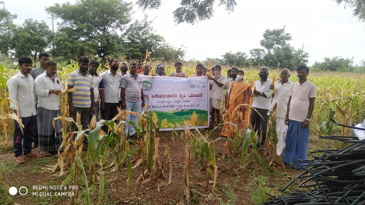 /media/searchbgk/1NGO-00010-Search_Organization-Activities-Small_Holder_Farmers_Training_Program...jpeg