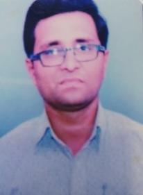 /media/searchbgk/Keshav_Kandakur.jpg