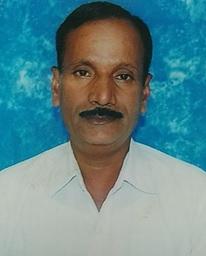 /media/searchbgk/Mr._Mahadev_G_Dixit.jpg
