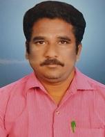 /media/searchbgk/Mr_Venkatesh_Mukhe_1.jpg
