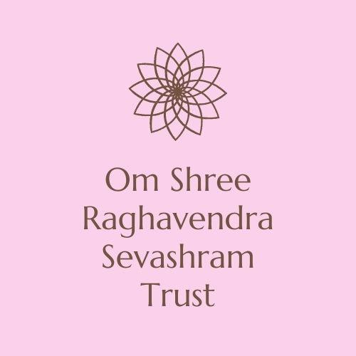 /media/sevashram/1NGO-00324-Om_Shree_Raghavendra_Sevashram_Trust-Logo.jpg