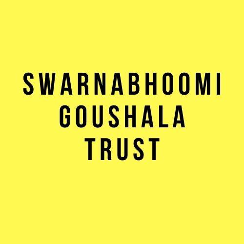 /media/sgt/1NGO-00358-Swarnabhoomi_Goushala_Trust-Board-Logo.jpg